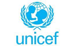 اليونيسيف: تفعيل برنامج المساعدة النقدية لدعم 40 ألف طفل