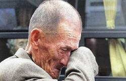 الأزمة تستفحل بقوّة… فإلى أين يلجأ الفقراء؟