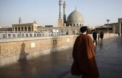 إيران | منع التجمعات الدينية في قم.. وفيديوهات تفضح تكتما مريبا