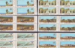 انقطاع الطوابع الأميرية… غلاء فوق غلاء