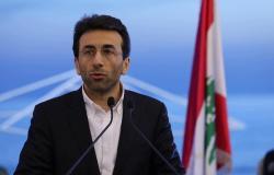"""""""رئيس جمهورية بيروت""""… سلوك جديد تحت سقف القانون!"""