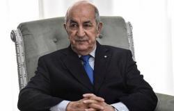 الرئيس الجزائري يزور السعودية بدعوة من الملك سلمان