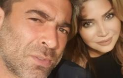 وائل كفوري يعترف بحبه لنوال الزغبي بعد إعلان طلاقها رسميا
