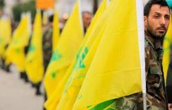 حزب الله.. الولاء لإيران قبل الأمن الصحي للبنان