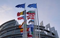بعد الخليج وأميركا، أوروبا تستكمل عزل لبنان دوليا