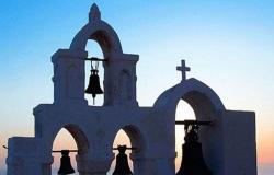 مراجع لبنانية لـ «الأنباء»: لا تعليق للصلوات في المساجد والكنائس