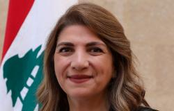 """مشروع """"عفو خاص"""" لإطلاق مئات السجناء في لبنان"""
