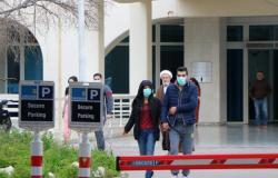 عدّاد كورونا إلى 508: المستشفيات الخاصّة مشغولة بأرباحها
