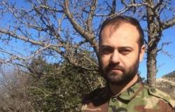 تصفية قيادي من حزب الله تكشف جانبا آخر من أزمته