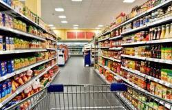 مدير حماية المستهلك: مراقبة الأسعار صعبة جداً