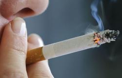 تحذير مهم.. التدخين يزيد خطر الإصابة بـ'كورونا' 14 مرة!