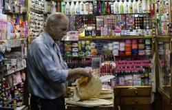 سوريا | غلاء يكوي في سوريا.. كورونا يرهق الليرة