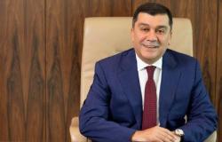 محمد الحوت يُواجه باسم اللبنانيين الغطرسة العونية