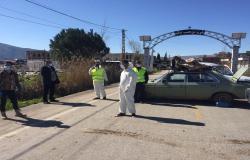 بلدية حاصبيا تحث على الإلتزام بمقررات مجلس الوزراء