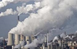 دراسة تكشف.. تلوث الهواء يزيد وفيات كورونا!