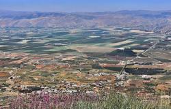 """""""كورونا"""" يضرب التجمعات السورية في البقاع"""