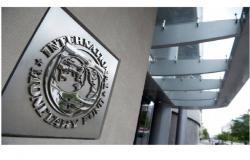 رسالة من المجتمع المدني إلى صندوق النقد