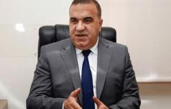 ماروني لـ «الأنباء»: معركة الرئاسة مفتوحة على مصراعيها منذ انتخاب عون