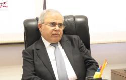 ماريو عون لـ «الأنباء»: التهريب علة لبنان