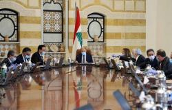 """""""قيصر"""" يدْهم الحكومة اللبنانية في طريقها لاستيلادٍ «قيصري» لإنقاذ مالي"""