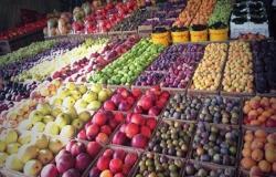 عن ارتفاع أسعار الخضار: الصيت للمُزارع والفعل للتاجر