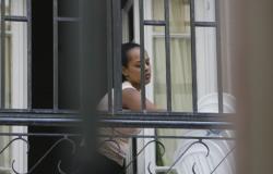 اتحاد نقابات العمال ولجنة نقابة العاملات في المنازل: لتسهيل عودتهن