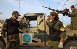 مصادر حصرية للعربية: الجيش الليبي يرفض حضور تركيا أي مفاوضات