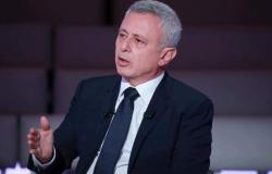 فرنجية: سنقف ضد الثورة إذا وجّهت سهامها ضد سلاح المقاومة