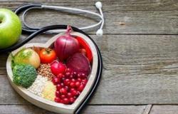 5 خرافات شائعة عن الحميات الغذائية... لا تصدقوها