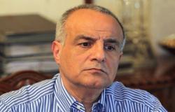 كريدية: سأصارح اللبنانيين وأخبرهم كل شيء!