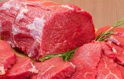 لهذا السبب.. تجنب غسل اللحوم والدواجن قبل طبخها!