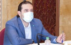 الحريري بعد قرار المحكمة الدولية.. ليس كما قبله