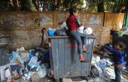 La Croix: لبنان يغوص وحده في الأزمة