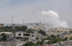 إسرائيل تعدّل «قواعد اللعبة» و«حزب الله» يسعى للحاق بها