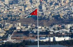 العاهل الاردني: إرسال مستشفى عسكري ميداني إلى لبنان