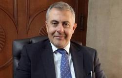 محافظ بيروت: خسائر العاصمة قد تصل إلى 15 مليار دولار