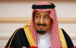 السعودية | الملك سلمان يوجه بتقديم مساعدات إنسانية عاجلة إلى لبنان