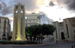 شرطة مجلس النواب: لا صحة لدخول متظاهرين إلى ساحة النجمة