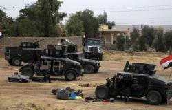 العراق | بغداد تلغي زيارة وزير دفاع تركيا.. وتستدعي سفير أنقرة