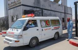 مصر | 129 إصابة جديدة بفيروس كورونا في مصر.. و26 وفاة