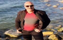 مصر | خوفا من التنمر..انتحار مدرس مصري بعد إصابته بكورونا