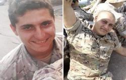 ماذا في تفاصيل الهجوم الإرهابي على مركز الجيش في عرمان؟ (فيديو)