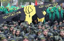 """دعاة الدولة المدنية يدافعون عن """"السلاح الديني""""!"""