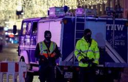 ألمانيا: لا مؤشر لوجود دوافع سياسية وراء حادث الدهس