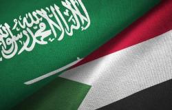 السيادة السوداني: نتشارك مع السعودية رؤية واحدة لأمن المنطقة