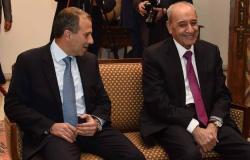 """بري """"لن يتراجع""""… و""""الحزب"""" يلحق باسيل """"عَ باب الدار"""""""