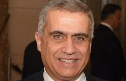 طرابلسي: البطاقة التربوية بغاية الاهمية