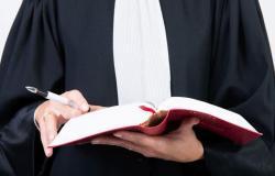 تعميم بشأن أصول استجواب وملاحقة محامين جزائيًّا