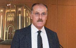 عبدالله: إسرائيل هي أولوية أميركا في المنطقة