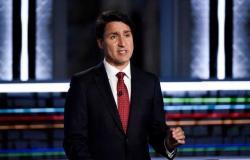 """الكنيسة الكاثوليكية تعتذر لسكان كندا الأصليين عن """"إبادة"""" أطفالهم"""
